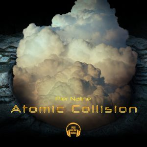 "Forthcoming – ""Atomic Collision"" out on 11/5"