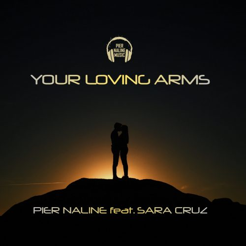 Your Loving Arms (Cover)