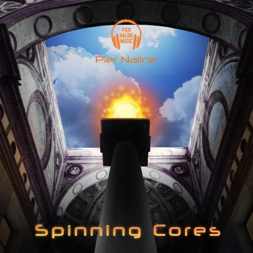 Spinning Cores